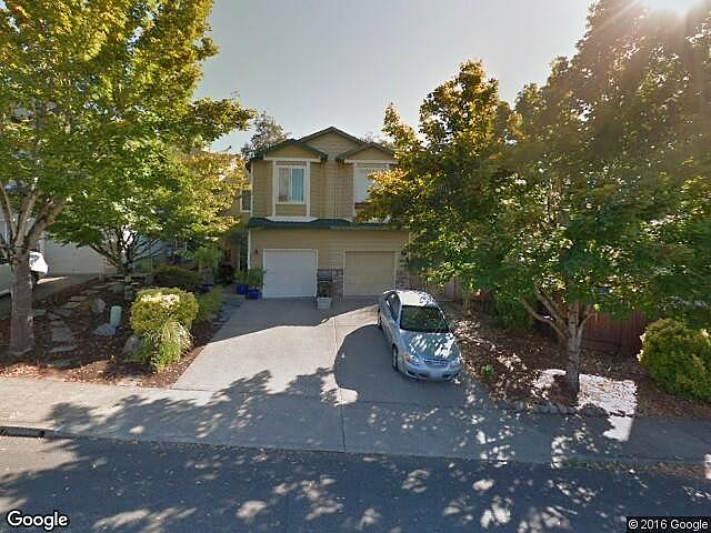 Lease to Own Home on Virginia West Linn, OR