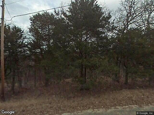 Lease to Own Home on Hillside Holiday Island, AR