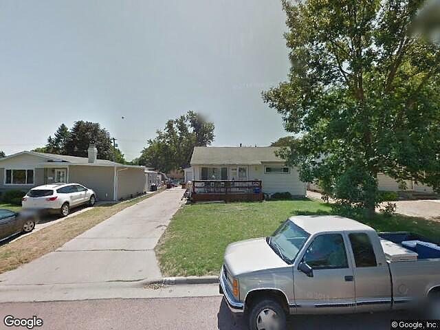 Lease to Own Home on 19Th Yankton, SD