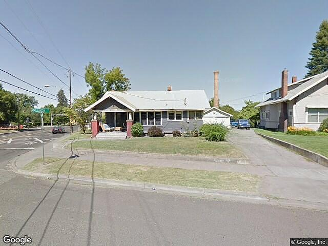 Lease to Own Home on Valencia Walla Walla, WA