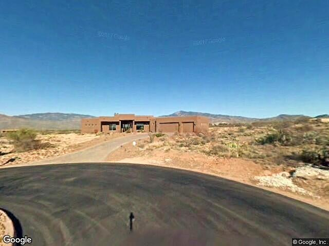 Lease to Own Home on E Circle M Ranch Pl Vail, AZ