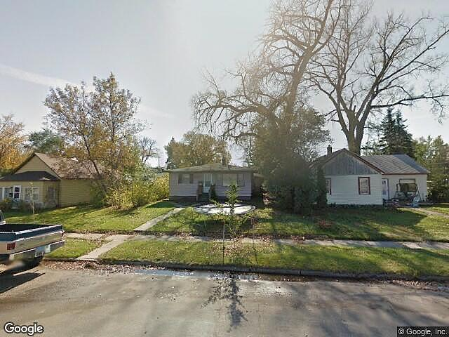 Lease to Own Home on 1St Jamestown, ND