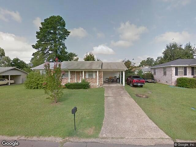 Lease to Own Home on Sherwood Malvern, AR