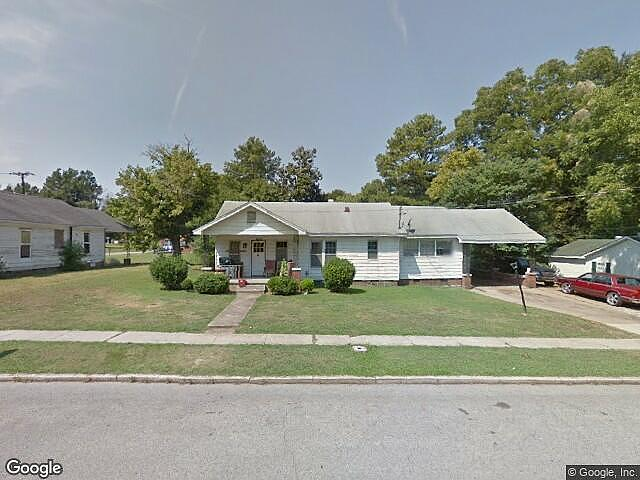 Lease to Own Home on Union Bolivar, TN