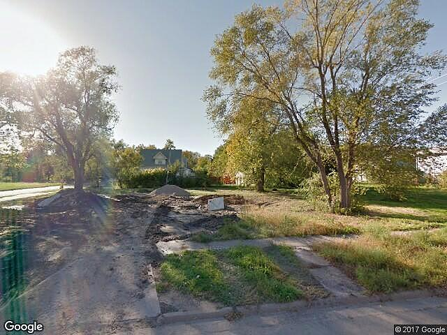 Lease to Own Home on 25Th Omaha, NE