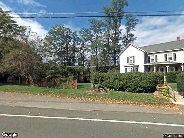 Lease to Own Home on Cedar Lake Rd Blairstown, NJ