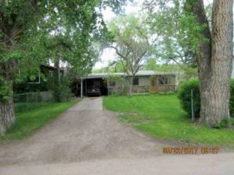 Lease to Own Home on 5Th Great Falls, MT