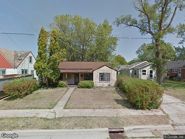 Lease to Own Home on Merrill Loves Park, IL