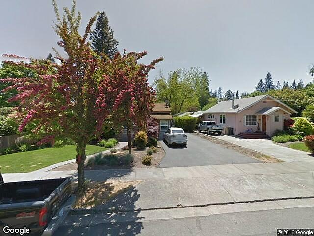 Lease to Own Home on Savage Grants Pass, OR