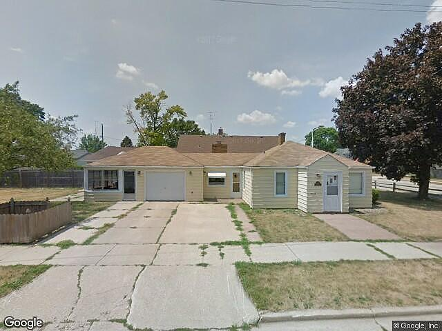 Lease to Own Home on 24Th Kenosha, WI