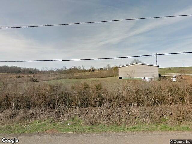 Lease to Own Home on Head Of Creek Sweetwater, TN