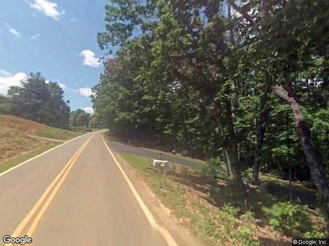 Lease to Own Home on Pinnacle Church Nebo, NC