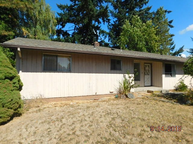 Lease to Own Home on Gordon Aumsville, OR