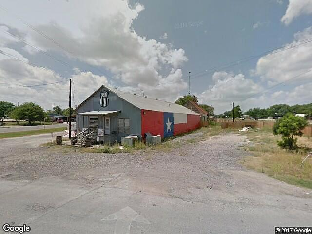 Lease to Own Home on E Center St Kyle, TX