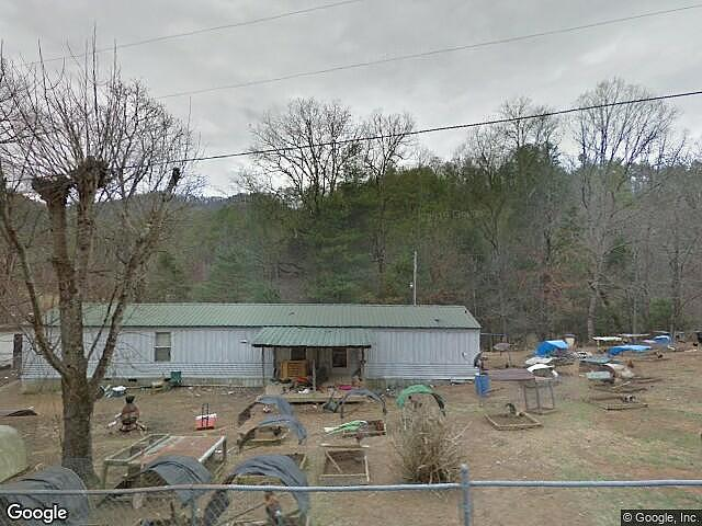 Lease to Own Home on Punkton Del Rio, TN