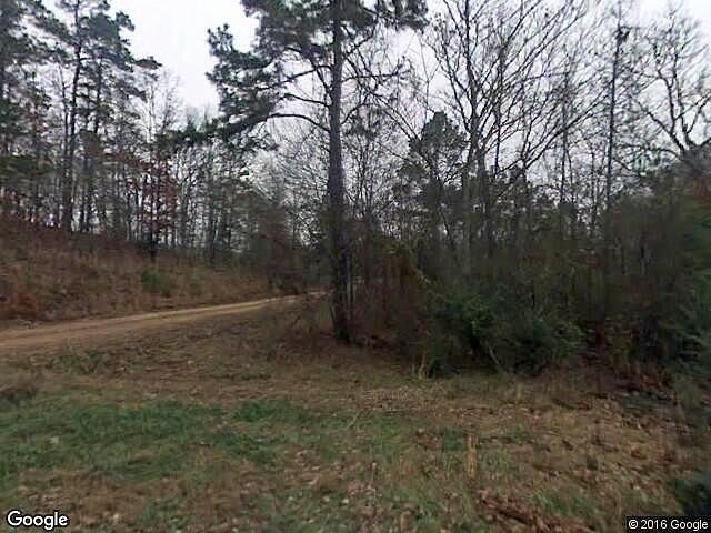 Lease to Own Home on Bittersweet Royal, AR