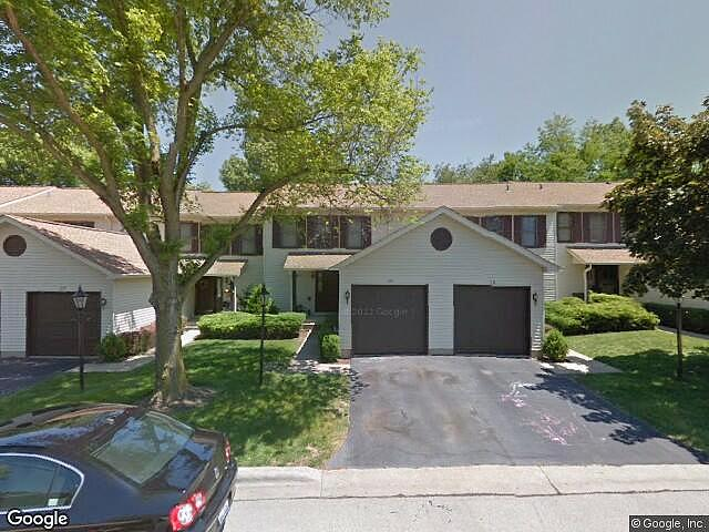 Lease to Own Home on Villa Cir Dr Palatine, IL