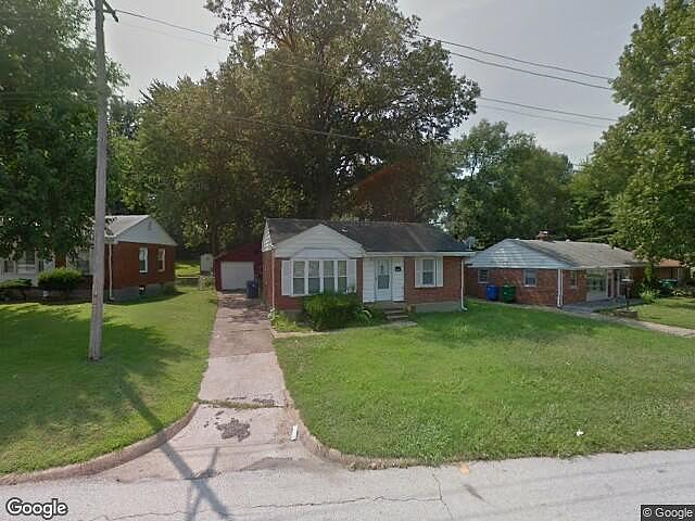 Lease to Own Home on Pershall Florissant, MO