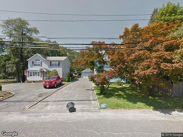 Lease to Own Home on Forks Bay Shore, NY