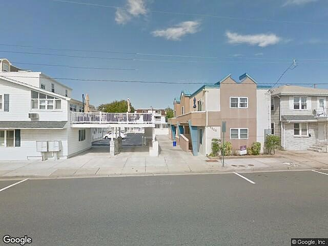 Lease to Own Home on Ventnor Margate City, NJ