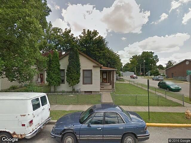 Lease to Own Home on 16Th Lafayette, IN