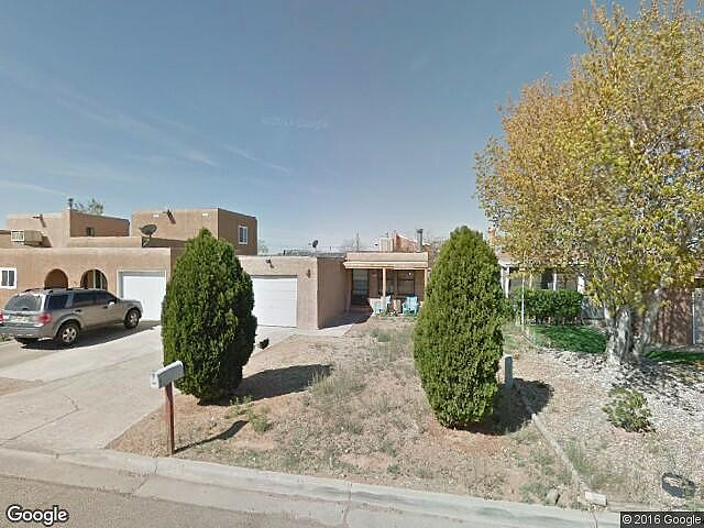 Lease to Own Home on Camino Vista Aurora Santa Fe, NM