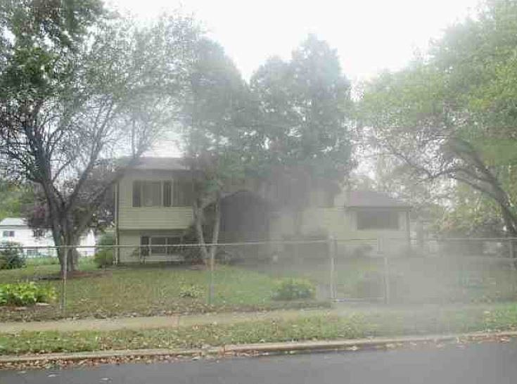 Lease to Own Home on College Dr Pemberton, NJ