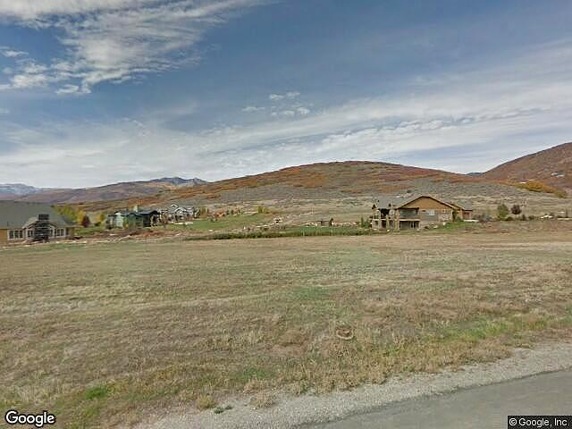 Lease to Own Home on Dutch Highland Midway, UT