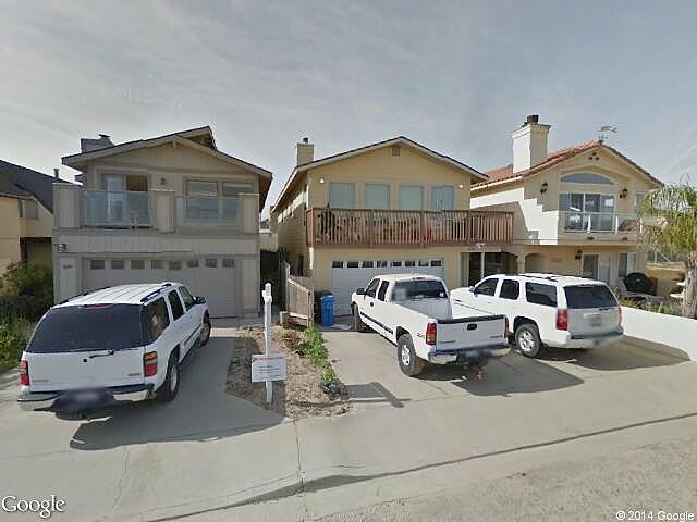 Lease to Own Home on Laguna Oceano, CA