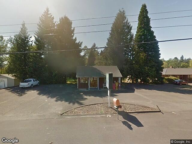 Lease to Own Home on S Highway 213 Mulino, OR