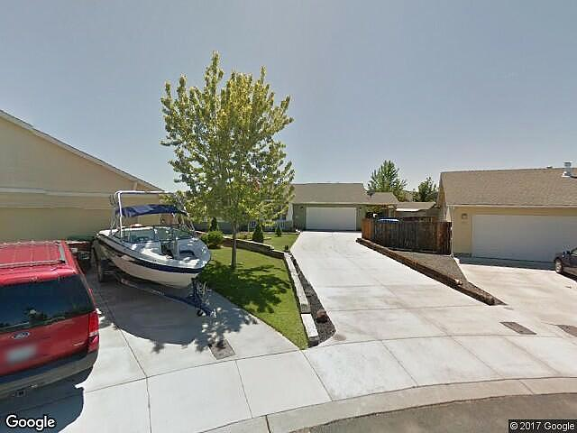 Lease to Own Home on Fieldstone Prineville, OR