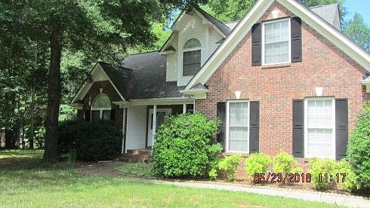 Lease to Own Home on Swaying Pines C York, SC