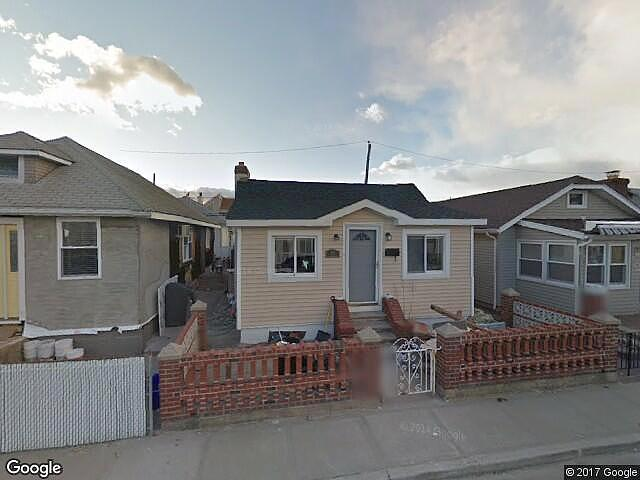 Lease to Own Home on Virginia Long Beach, NY