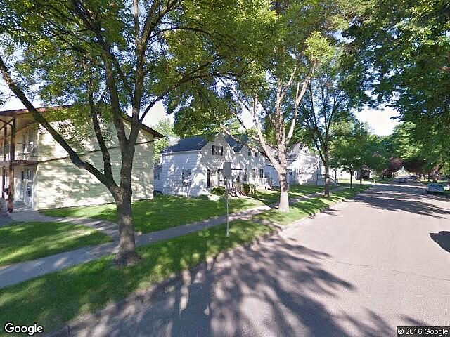 Lease to Own Home on N 8Th St Grand Forks, ND