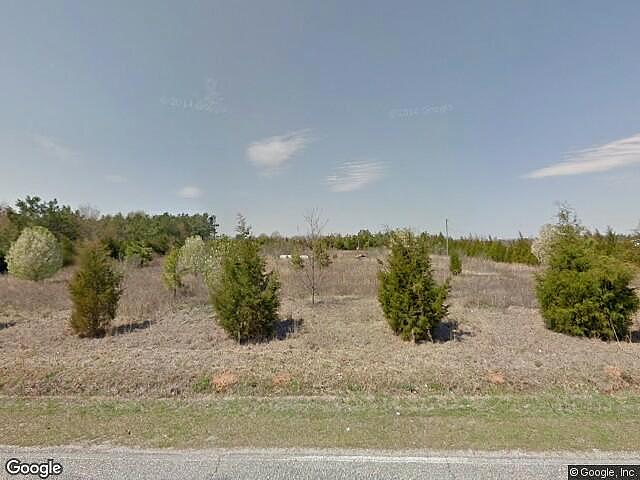 Lease to Own Home on West Pinewood, SC