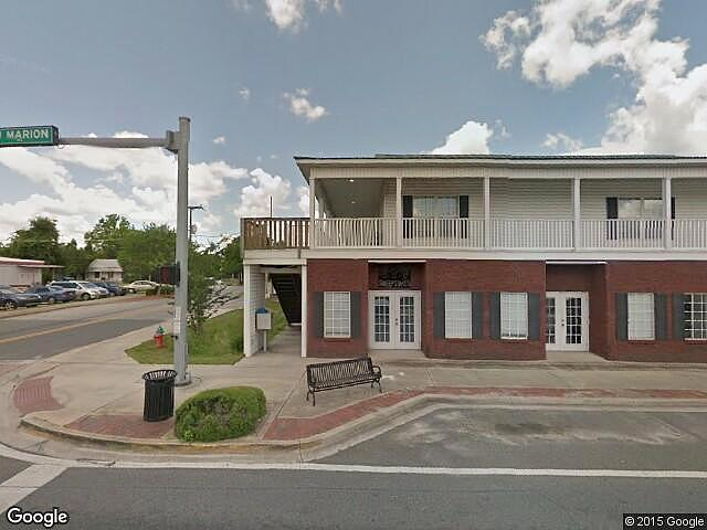 Lease to Own Home on Marion Lake City, FL