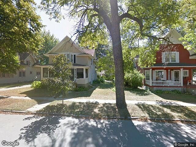Lease to Own Home on 2Nd Spencer, IA