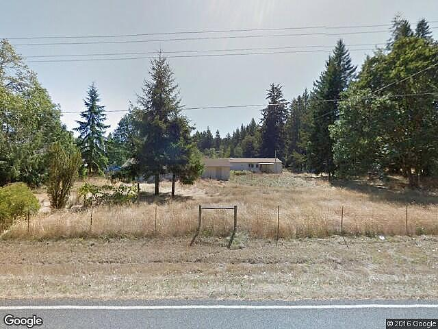 Lease to Own Home on Fleck Veneta, OR