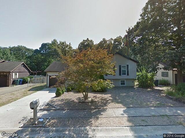 Lease to Own Home on Cedarbrook Little Egg Harbor Twp, NJ