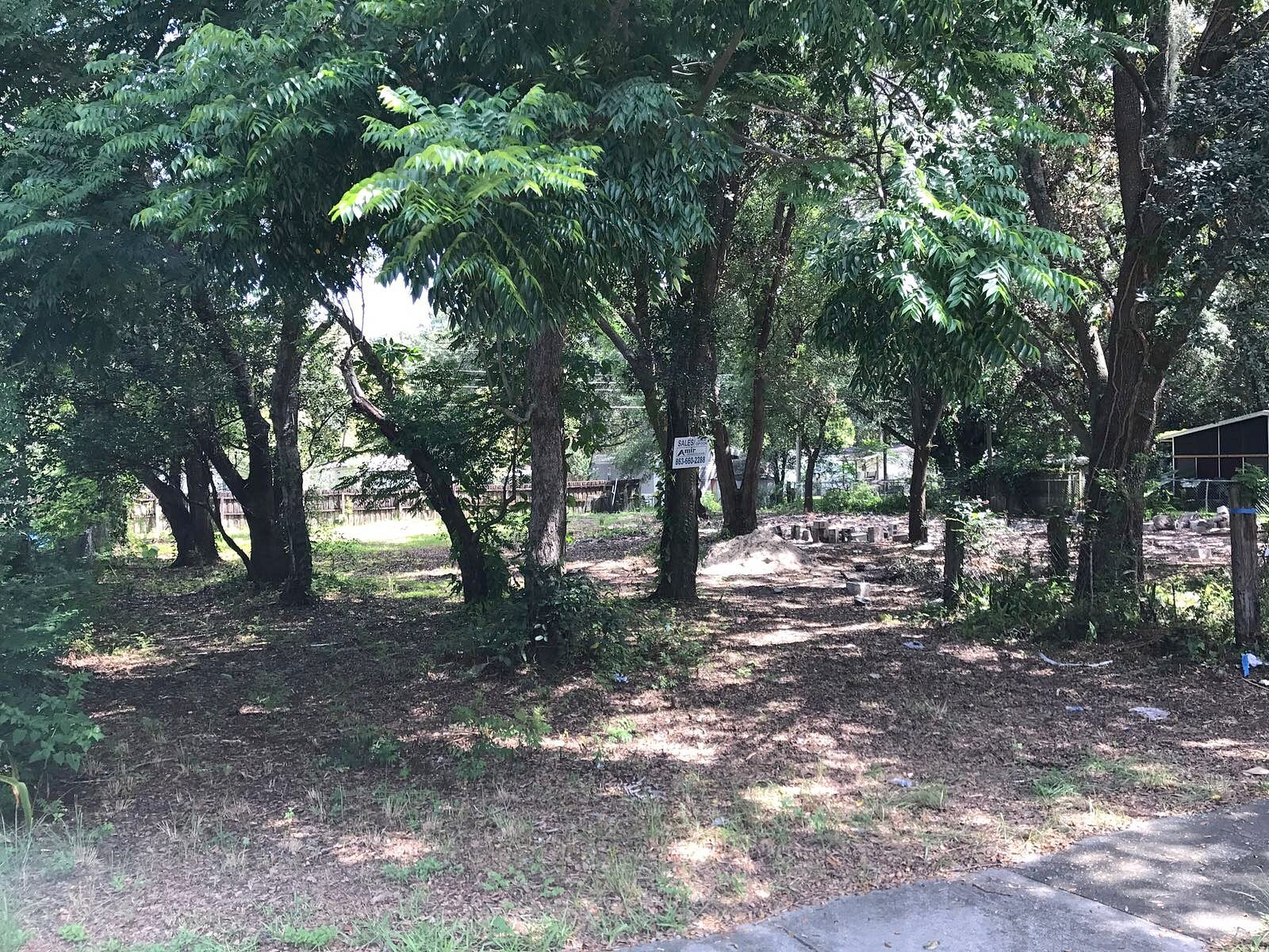 Lease to Own Home on 2Nd Polk City, FL