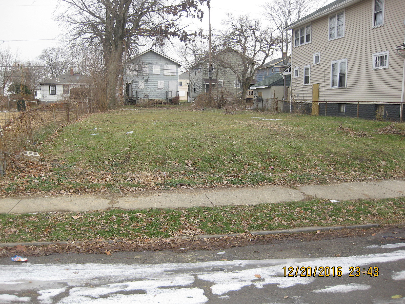 Lease to Own Home on 23Rd Columbus, OH