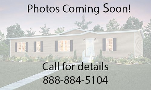 Lease to Own Home on Butler Rd Salemburg, NC