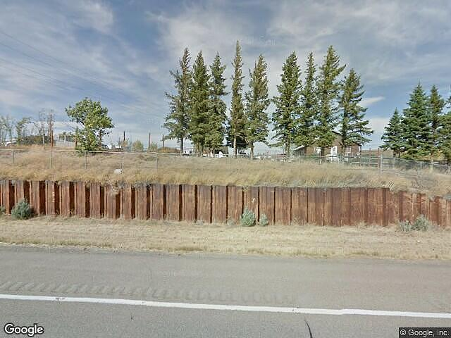 Lease to Own Home on Us Highway 89 Vaughn, MT