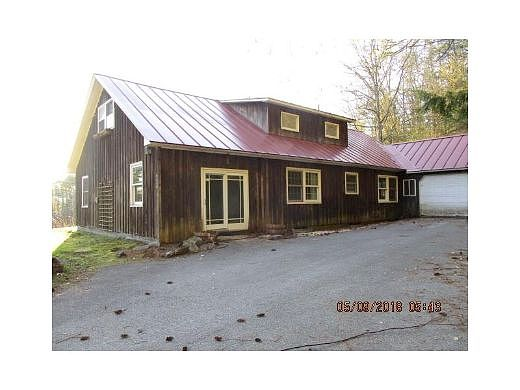 Lease to Own Home on Williston Williston, VT