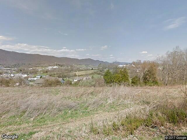 Lease to Own Home on Lawson Jacksboro, TN