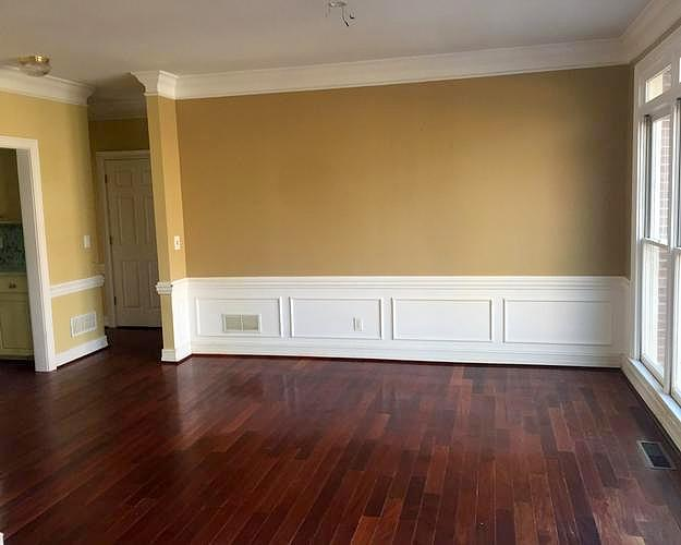 Lease to Own Home on Beaver Creek Gainesville, GA