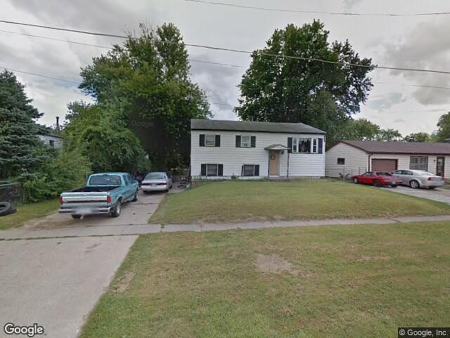 Lease to Own Home on 46Th Davenport, IA