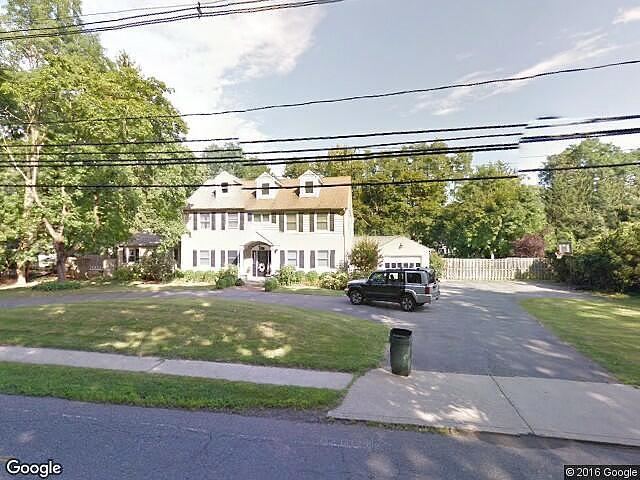 Lease to Own Home on Phalanx Lincroft, NJ