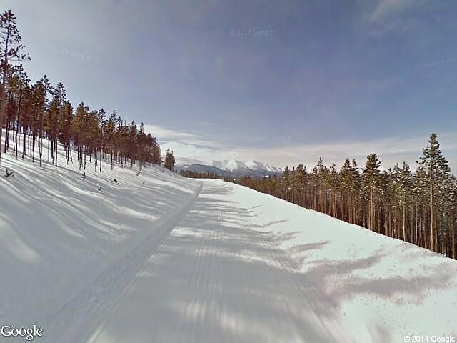 Lease to Own Home on Discovery Hill Dr Breckenridge, CO