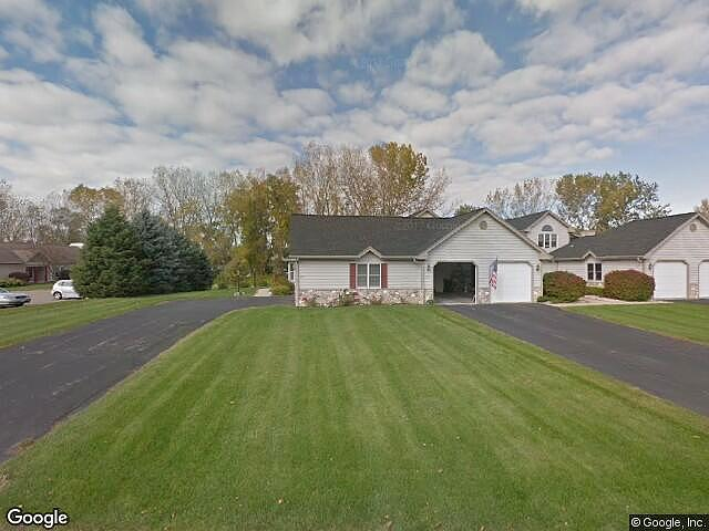 Lease to Own Home on Monroe Beaver Dam, WI